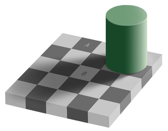 Inteligencia Colectiva 3.0 - Datos, preguntas y respuestas