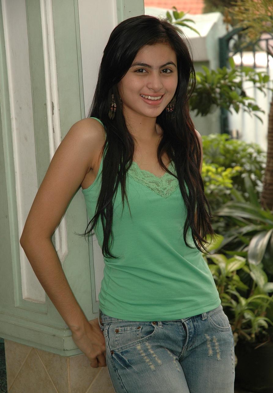 Asha Shara