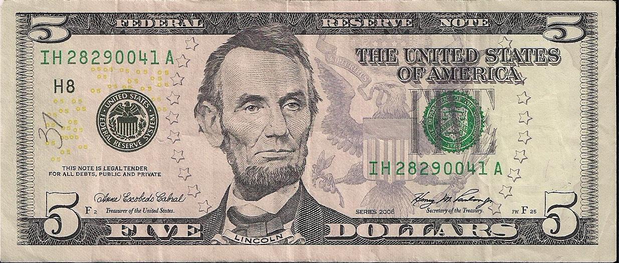 Курс доллара на кубе