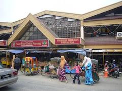 Pasar Payang