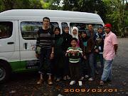 Percutian Group KPMC Kajang