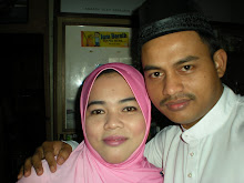 ♥ ♥ ♥ Sys Ayu n Beloved husband  ♥ ♥ ♥