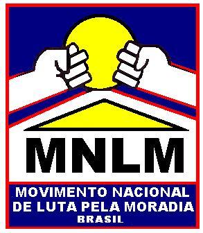 Movimento Nacional de Luta pela Moradia