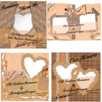 http://alexescreationz.blogspot.com