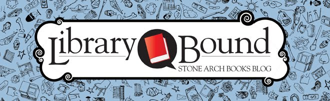 Stone Arch Books