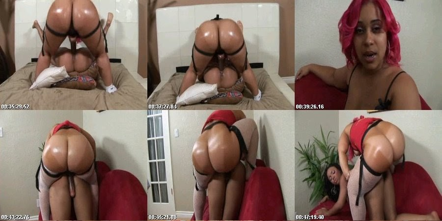 englise gril sex and xx hot