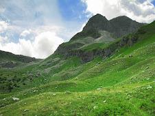 Parco nazionale D'Abruzzo:
