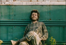 Christopher Mccandless: