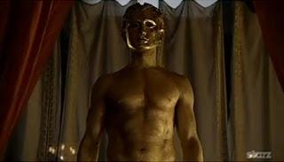 watch spartacus season 4 online free streaming