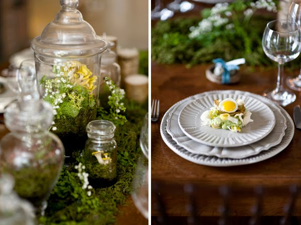 A rustic elegant wedding rustic wedding ideas