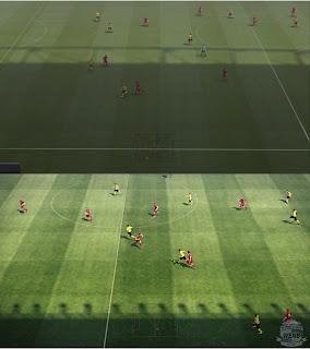 PES 2010 - Pro Evolution Soccer 2010
