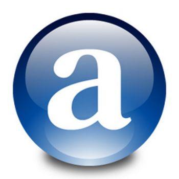 Avast Home Edition Serial