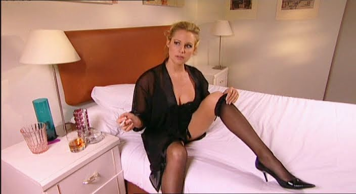 Abi Titmuss Mystery Sex Tape Test.avi 000001640 ... free porn, free sex Sunny's spy receives cookie... by: Yobt 03:00 school ...