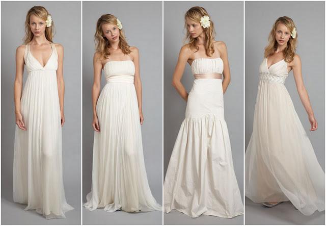 Ethereal Wedding Dress 65 Lovely