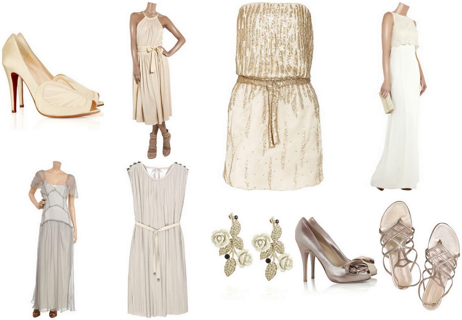 Outnet Wedding Dresses 1 Stunning