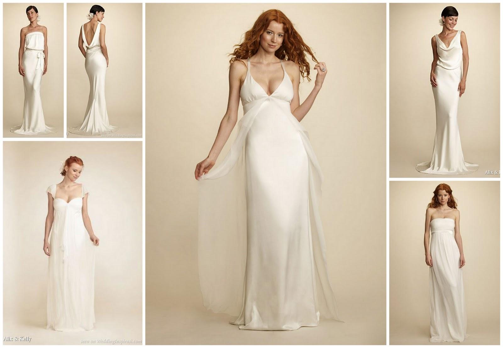 Wedding Dresses Soho Nyc 9
