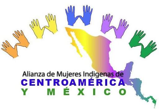 Alianza de Mujeres Indígenas