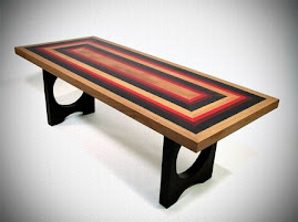 Humilitas Table