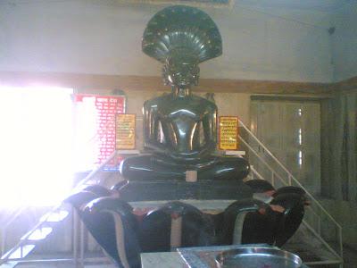 Tumse Lagi Lagan Jain Bhajan Mp3 Free Download