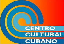 Centro Cultural  Cubano de New York.