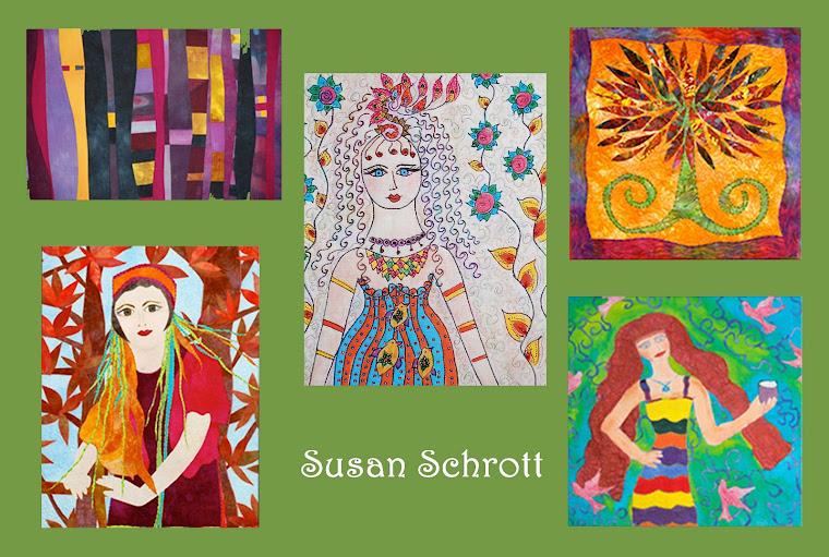 Susan Schrott