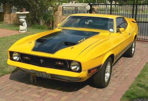 1972_Ford_Mustang_Mach1_Yellow_sf11.jpeg