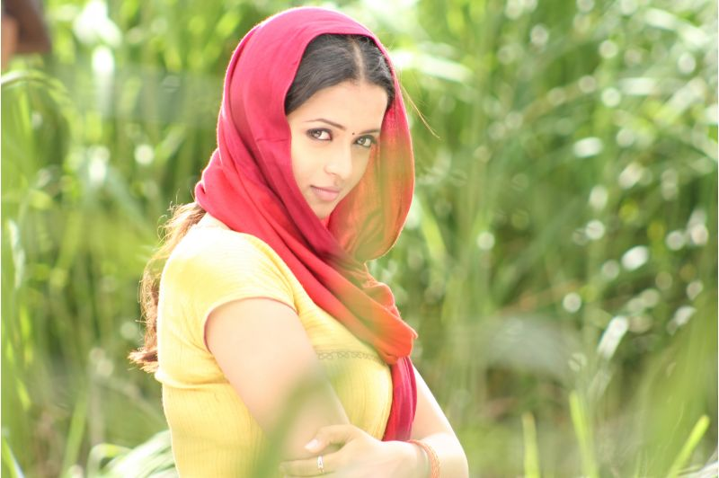 Bhavana Nude Indian Actress Pictures Real Vidoes And Masala Movies