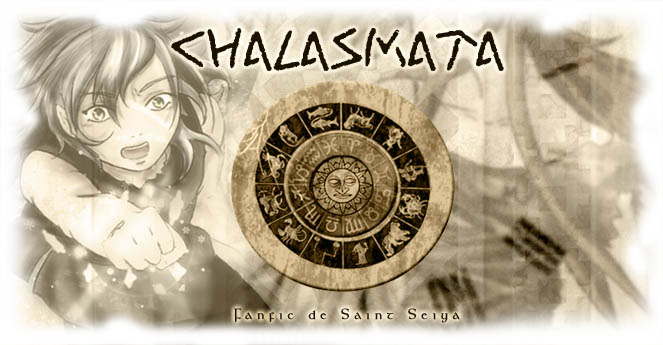 Chalasmata