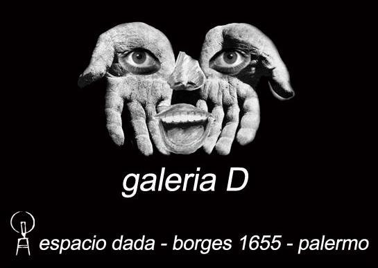 Galería D