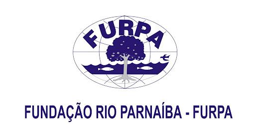 Fundação Rio Parnaíba-FURPA