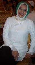 Bawang Putih Ajaib Bunda Marissa Haque