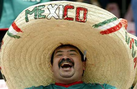 man-wearing-a-mexican-hat.jpg