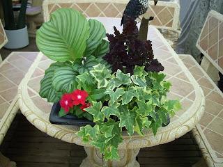 jardines artificiales fuentes para jardines decoracion jardines
