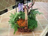 libros de jardineria cursos de jardineria gratis revista jardineria