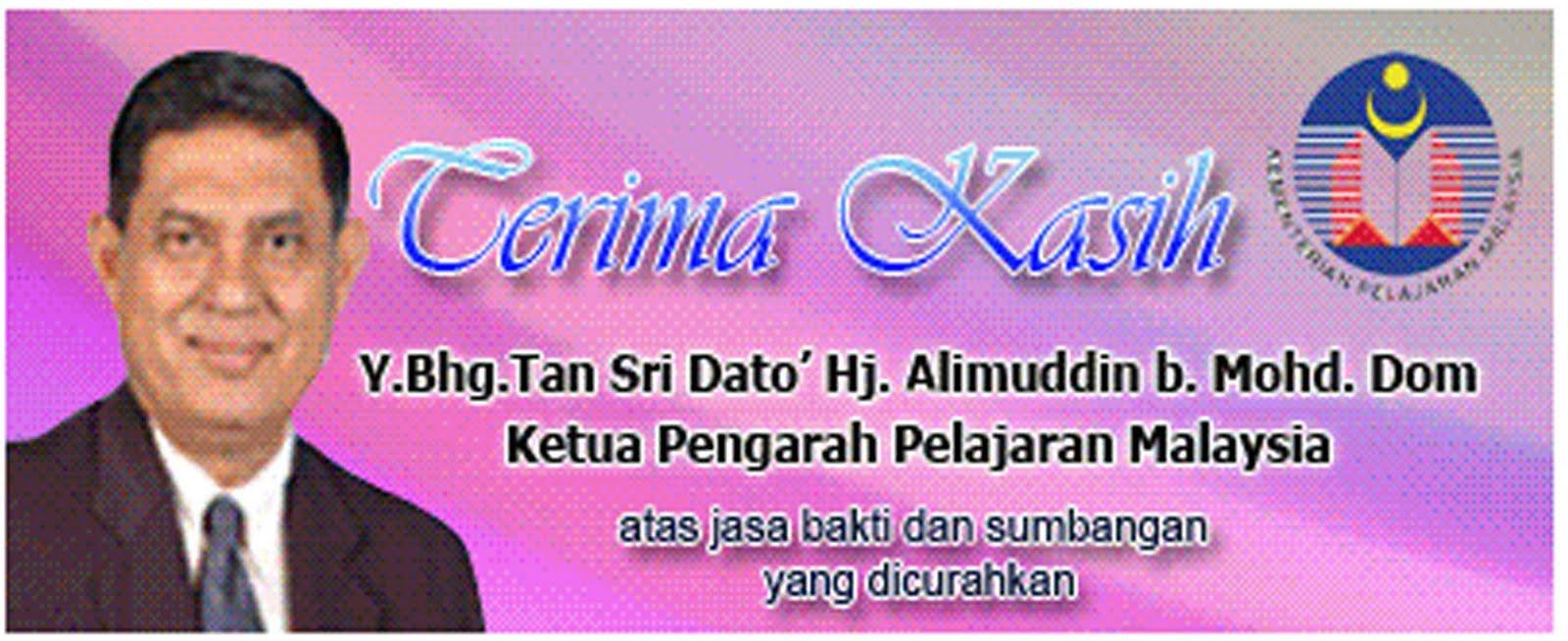 http://1.bp.blogspot.com/_DmSo71-YPIw/TNorifi7UFI/AAAAAAAABr4/7w4q6X8u4fs/s1600/alimudin.jpg