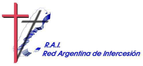 RAI-5