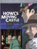 2006 The Holw's moving Castle (versión DVD)
