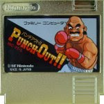 Punch-Out Special Edition Nintendo Prices