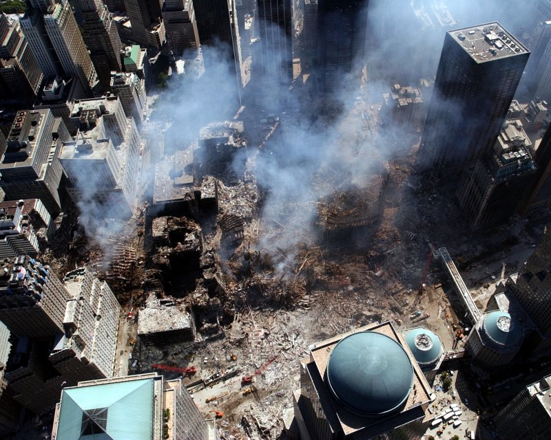 [911-aftermath.jpg]