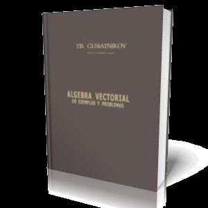 [Imagen: ALGEBRA+VECTORIAL+EJEMPLOS+Y+PROBLEMAS.png]