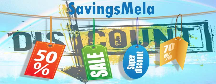 Hyderabad Discounts, Deals, Bargains, Sales, Promotions, Rebates, Vouchers & Coupons