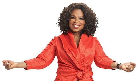oprah winfrey show pictures. The Oprah Winfrey Show to End