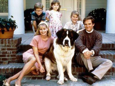 Dog-Movies-Beethoven_l.jpg