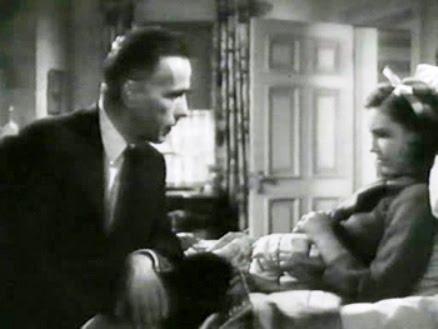 Bogart Requiem