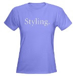 Buy the Styling T!