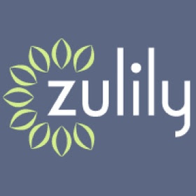 The Laundress Blog: Zulily Coupon Code