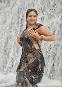 kadhal vedham latest stills (meghnaraj)