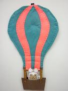 Marcadores: Balão Magico (dscn )