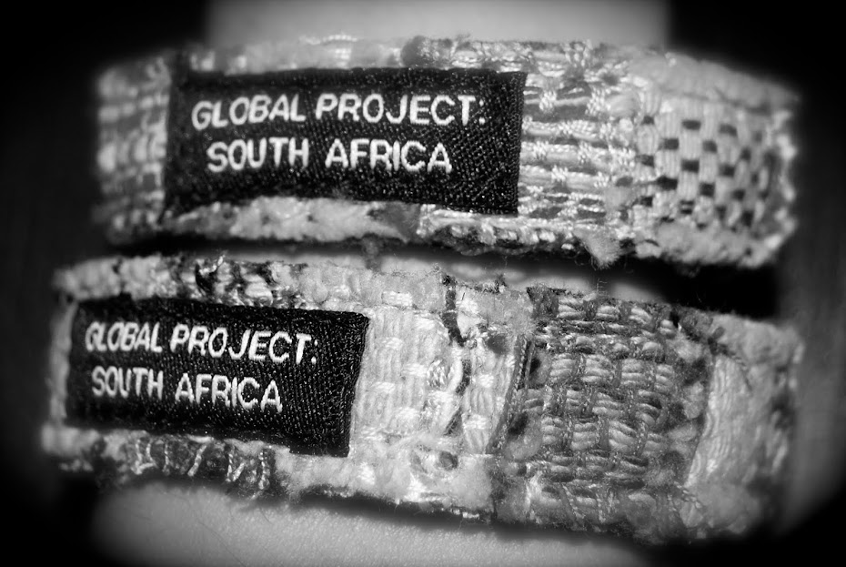 globalwristbandproject
