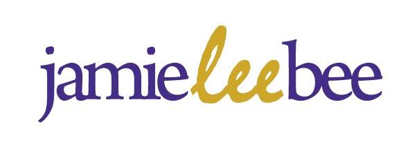 JamieLeeBee